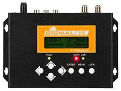 signal-300
