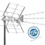 antena-fuba-dat903-combo
