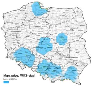 mapa-zasiegu-mux8-etap-1